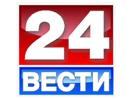 24 Vesti