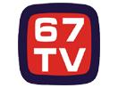 67 TV