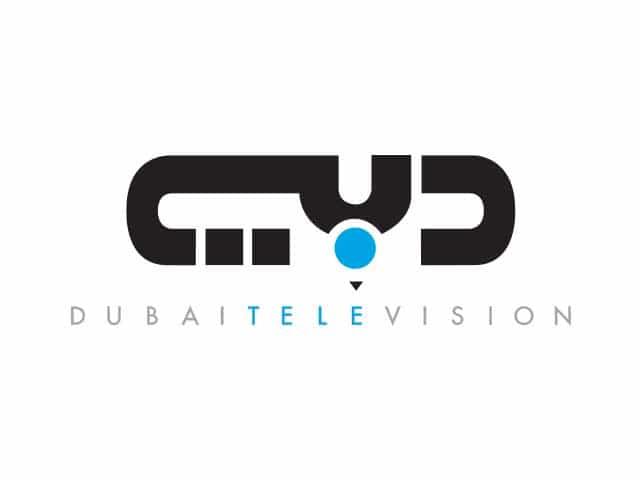 Dubai Life TV, Live Streaming from United Arab Emirates