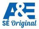 A&E Latino