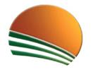 AgroBrasil TV