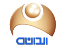 Al Danah Channel