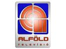 Alföld TV