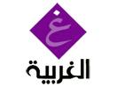 Algharbiya TV