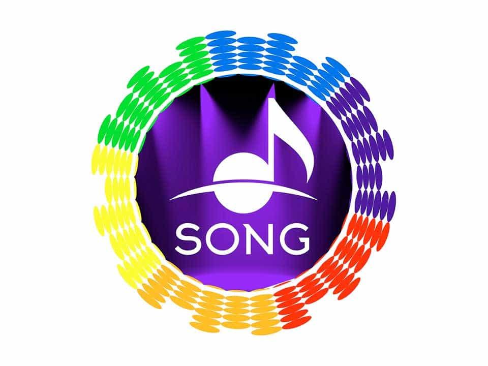 SONG TV Armenia