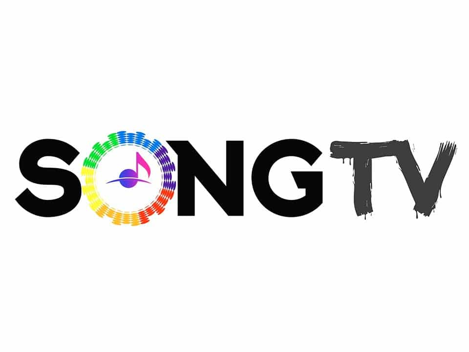 Watch SONG TV Armenia TV online - Armenia TV channels (AM T.V)