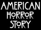 American Horror Story - United States 电视台