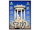 Ancona TV