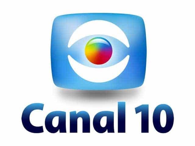 Canal 10 Córdoba