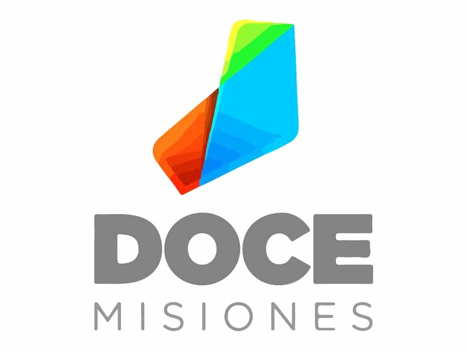 Canal 12 Misiones
