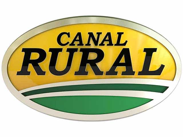Canal Rural, Live Streaming from Argentina