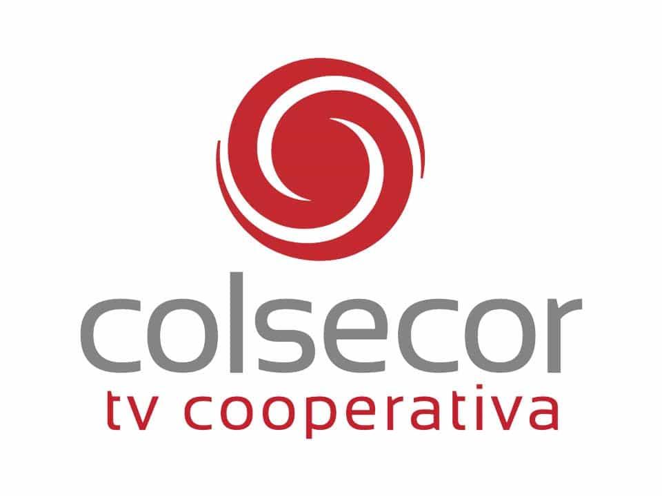 Colsecor TV