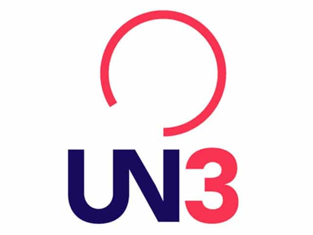 UN3 TV
