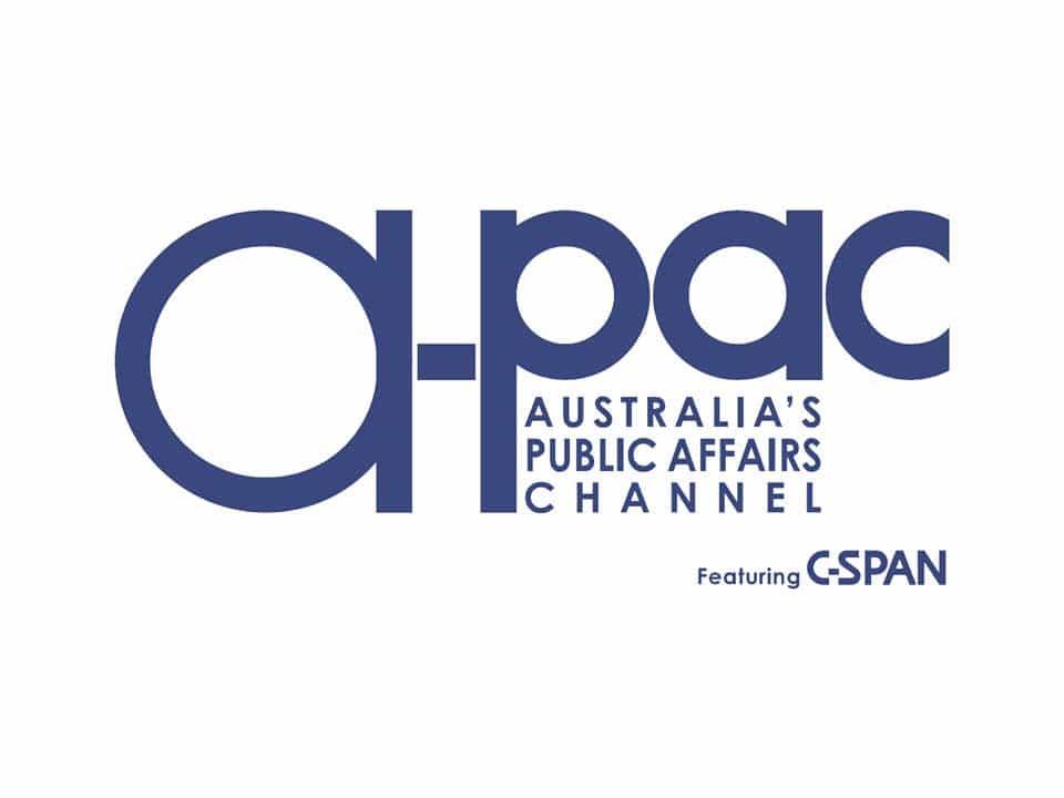 A-PAC TV