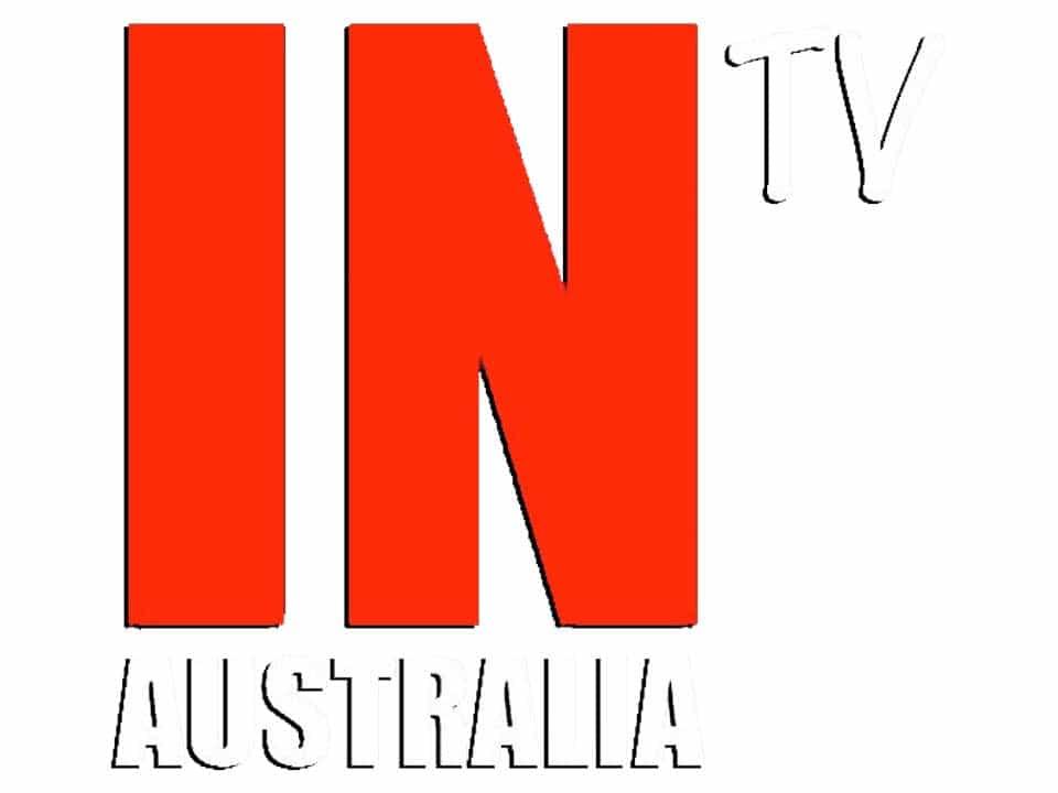 In TV Australia