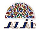 Azaal TV - Yemen Fernsehsender