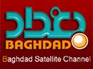 Baghdad TV