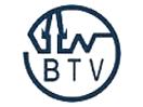 Bardejovská TV