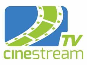 Cinestream 2k