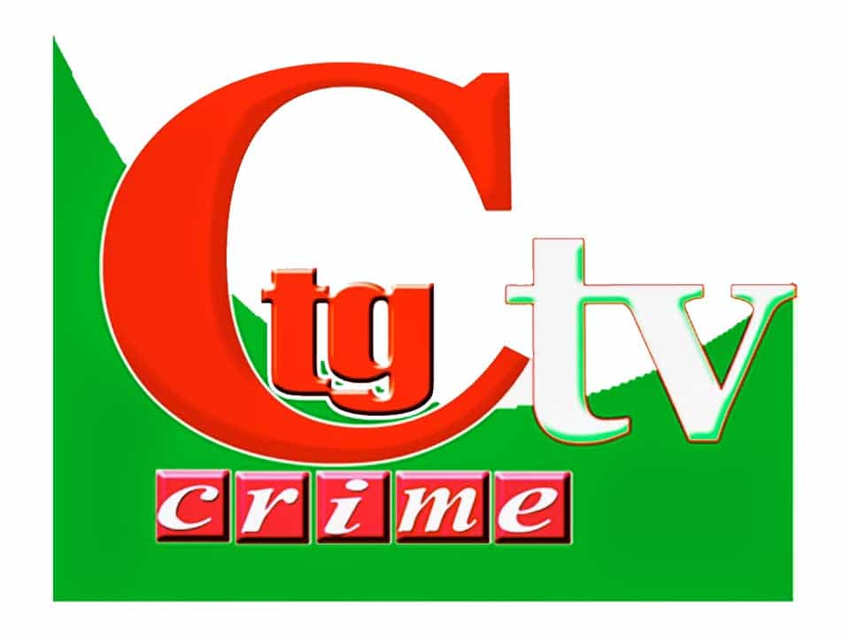 CTG TV