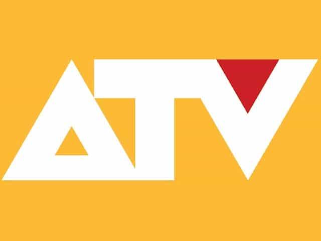 Antwerpen TV
