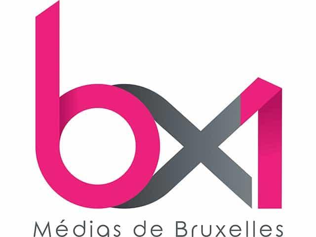 BX1 TV