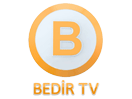 Bedir TV