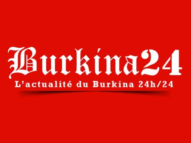 B24 TV