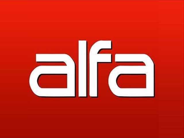 Alfa TV, Live Streaming from Bulgaria