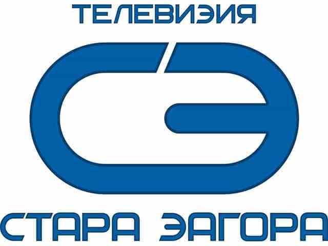 TV Stara Zagora