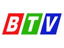 Binh Dinh TV
