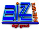 Bizz News