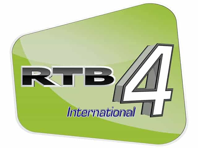RTB 4 International