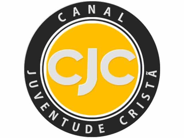 Canal CJC