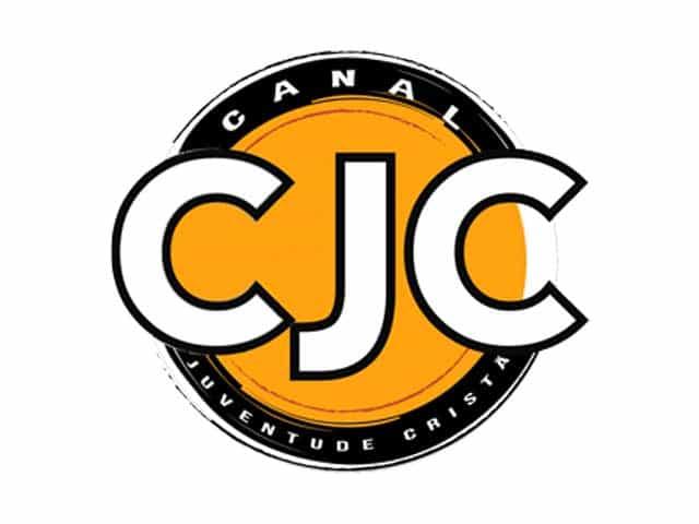 CJC - Canal da Juventude Cristã