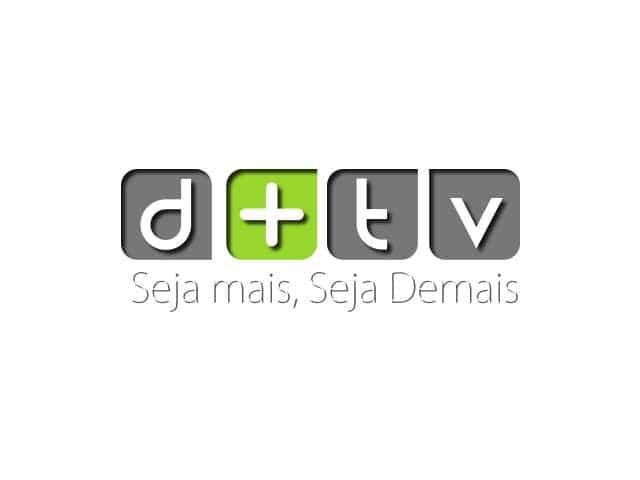 D Plus TV