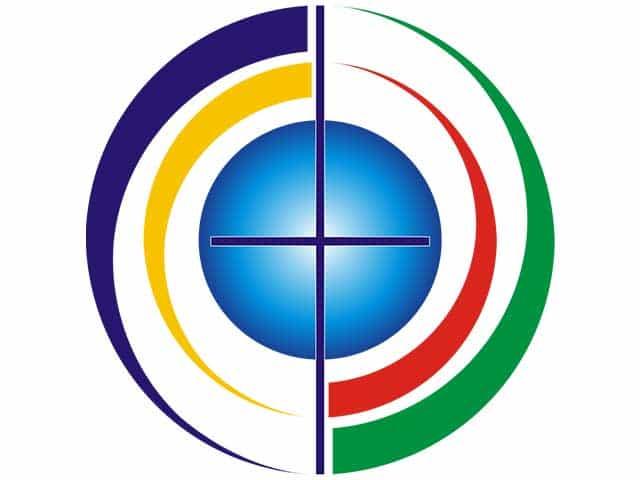 FNC TV