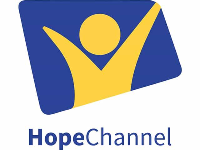 Hope Channel South America, Live Streaming from Brazil