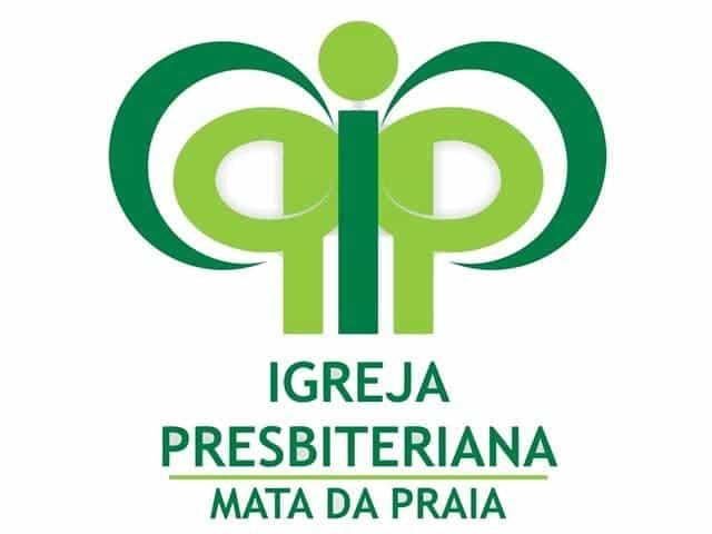 IP Mata da Praia