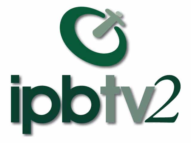 IPB TV 2, Live Streaming from Brazil
