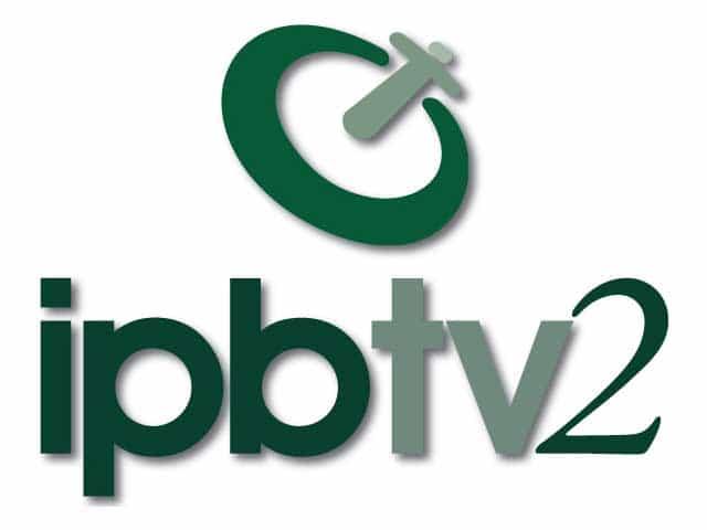 IPB TV 2