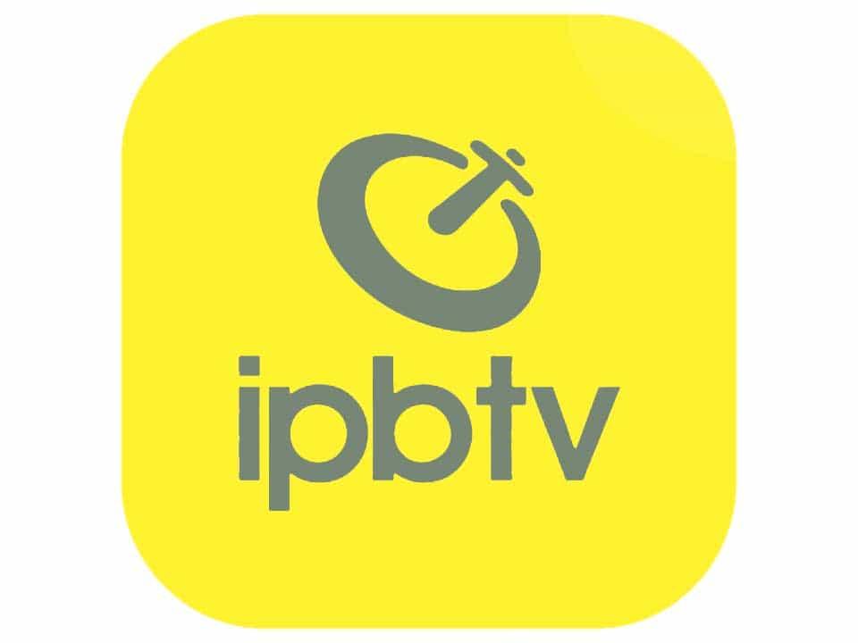 IPB TV