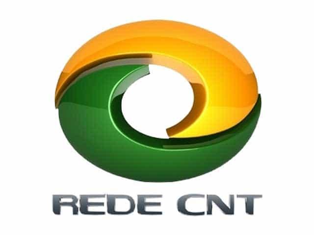Rede CNT Curitiba