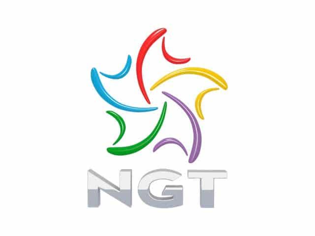 Rede NGT