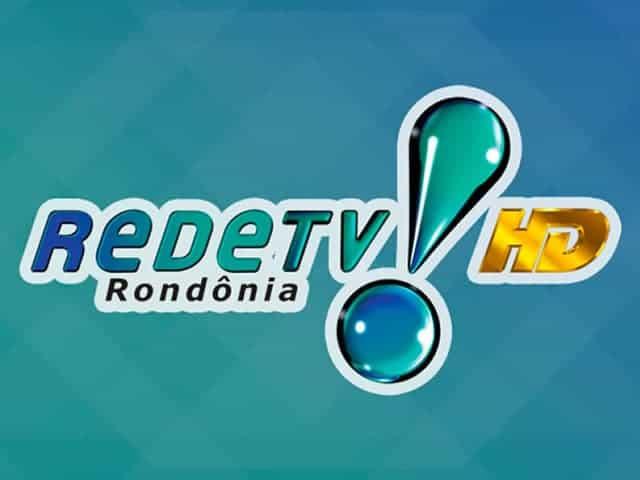 Rede TV Rondônia