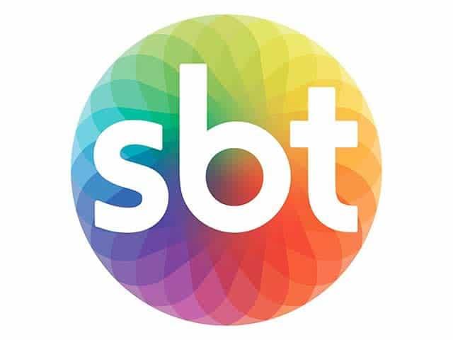 SBT Nacional
