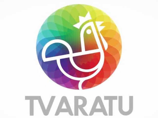 TV Aratu, Live Streaming from Brazil