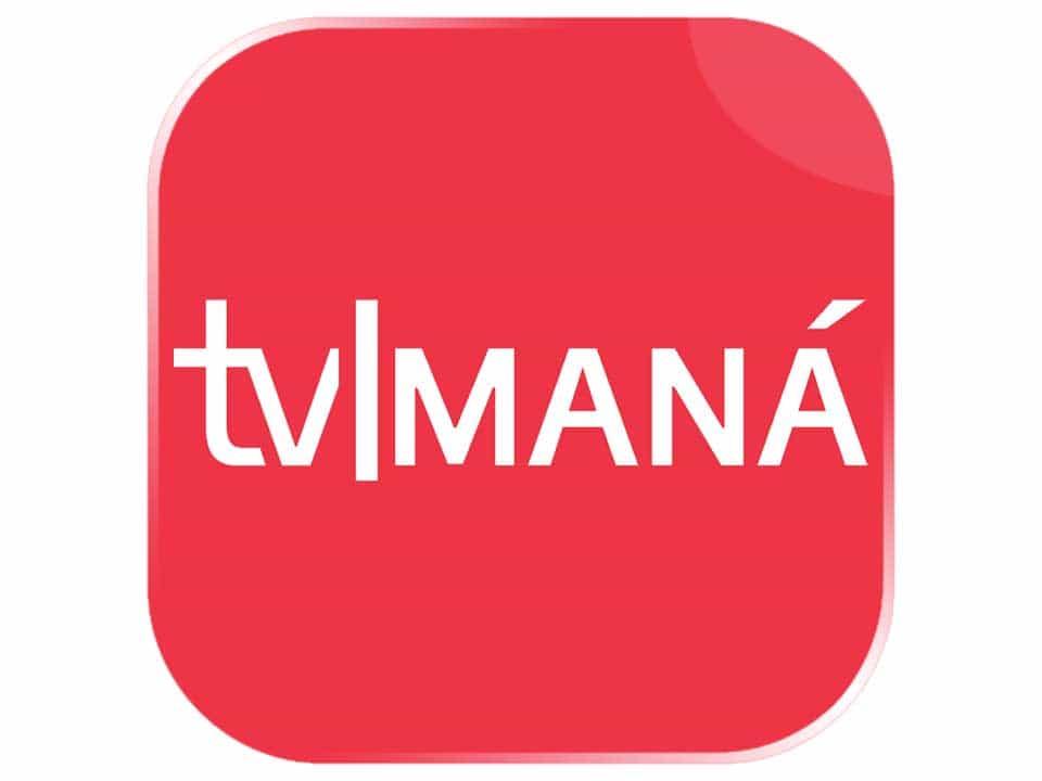 Br Tv Live Stream