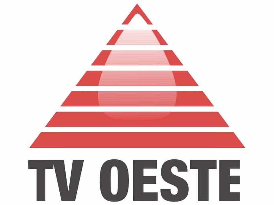 TV Oeste