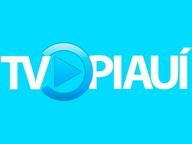 TV Piauí, Live Streaming from Brazil